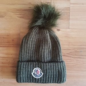Moncler Women Hat
